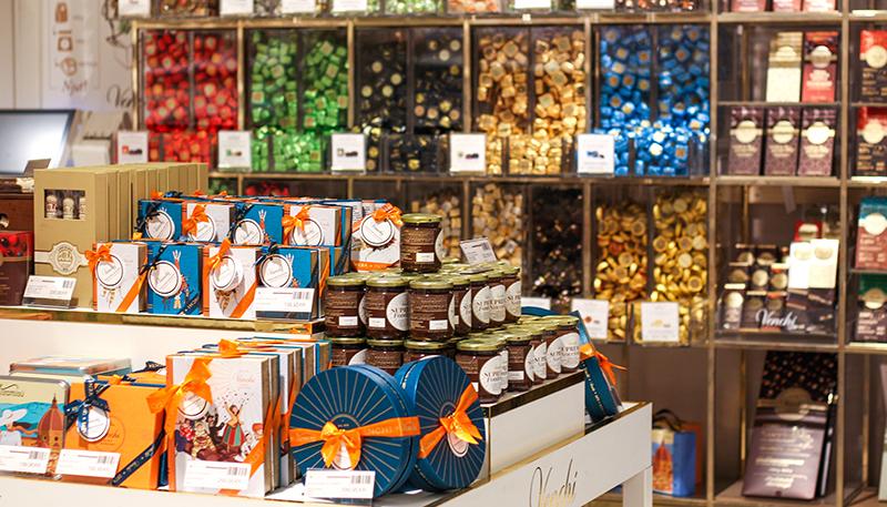 fin choklad eataly stockholm